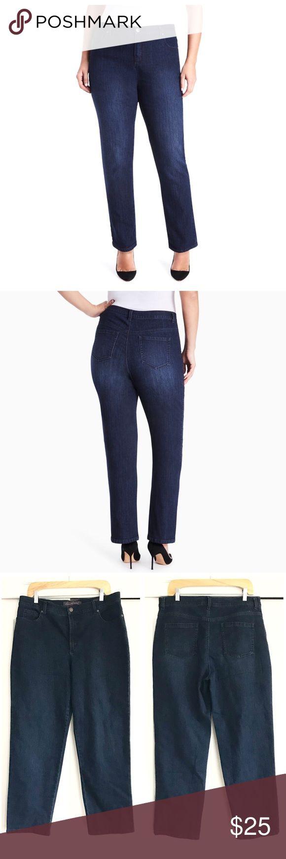 I just added this listing on Poshmark: Gloria Vanderbilt Amanda Jeans. #shopmycloset #poshmark #fashion #shopping #style #forsale #Gloria Vanderbilt #Denim