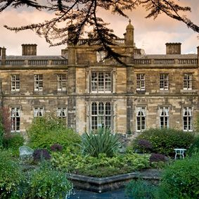 Mar Hall Is A Luxury Five Star Hotel Golf And Spa Resort Wedding Venue Near Glasgow Just Ten Minute Drive From Airport