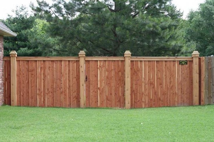 cheap privacy fencing ideas cheap dog fence ideas cheap fencing options cheap fence ideas for backyard cheap privacy fence options cheap privacy fence panels cheap fencing materials wood frame wire fence inexpensive yard fences affordable fencing ideas temporary dog fence ideas dog fencing options build your own dog fence dog fence kits temporary dog fence lowes temporary dog fence outdoor pet playground fence cheapest way to build a privacy fence cheap wood fence panels fence panels lowes…