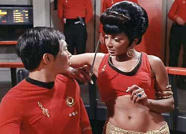 """1000  images about Star Trek: """"The Empire"""" from """"Mirror Mirror"""" on ..."""