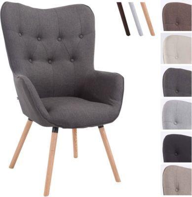 Die besten 25+ Holzstuhl mit armlehne Ideen auf Pinterest Stuhl - esszimmer stuhle perfektes ambiente farbe