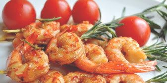 Креветки — очень вкусное лакомство. С этим сложно не  согласиться. А если приправить их ароматным соусом со специями,  получится совершенно восхитительное блюдо. Обязательно приготовь  креветки по т…