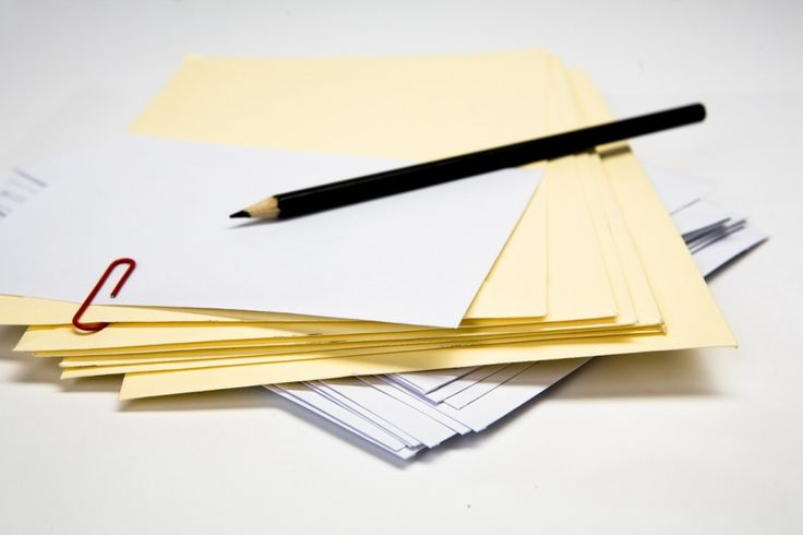 Examples of sayings to write in thank you cards.  Use these to know how and what to write in a thank you note or card.  Ideas include funny, sincere, gift, and general thank you messages.