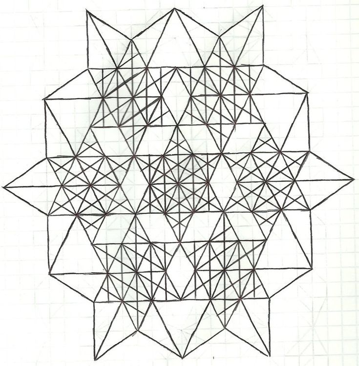 459 best 平織り images on Pinterest Paper, Architecture and Flower - triangular graph paper