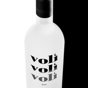 how to drink vodka for first time