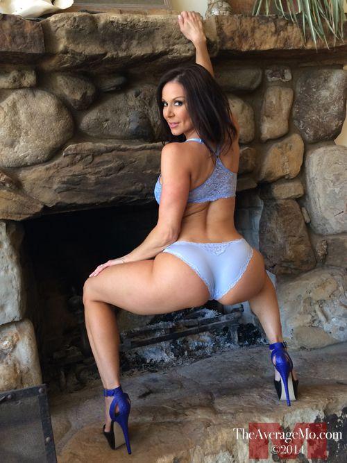 Butt Lust 16