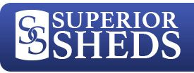 Superior Shed has marked a distinct position in the market by offering high-quality industrial sheds and garage sheds in Perth. Offered sheds are available in various door options and sizes to meet the exact demand of the customers. Clients can buy these sheds at market leading prices.