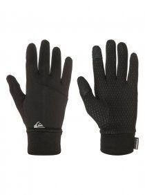 Перчатки TOONKA черные M