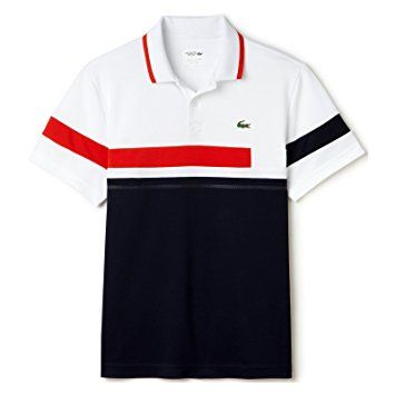 Image result for colour block mens sportswear