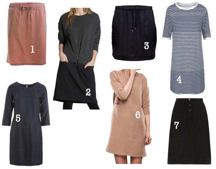 Die 25 besten ideen zu minimalistischer kleiderschrank for Minimalistischer kleiderschrank