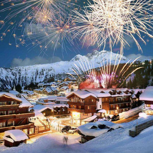 Va e dor de aerul de munte din Courchevel? White 1921 Courchevel se deschide pe 15 Decembrie. Pregatiti-va schiurile! http://bit.ly/2k0444f #schi #vacantalamunte #vacantadeiarna