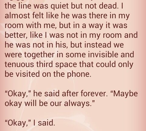33 best The fault in our stars images on Pinterest | Tfios, Stars ...