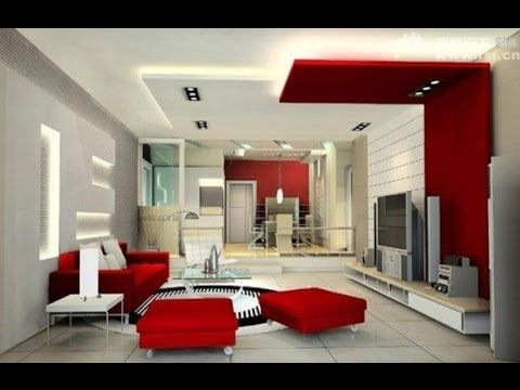 The 25+ Best Simple Ceiling Design Ideas On Pinterest | Grey Bedroom  Blinds, Ceiling Paint Inspiration And White Bedroom Blinds Part 17
