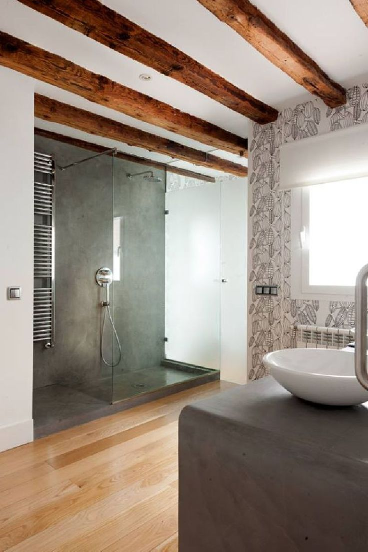 93 best house images on pinterest architecture live and home