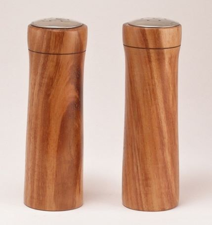 47 best pepper mills images on pinterest woodworking for Pepper mill plans