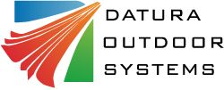 Datura outdoor systems – Make your choice!