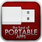 100 Portable Apps for your USB Stick (for Mac and Win)