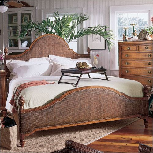british colonial bedroom furniture. tommy bahama british colonial bedroom furniture h