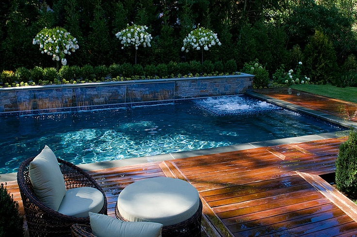 1000 images about porch concepts on pinterest swimming for Pool design concepts