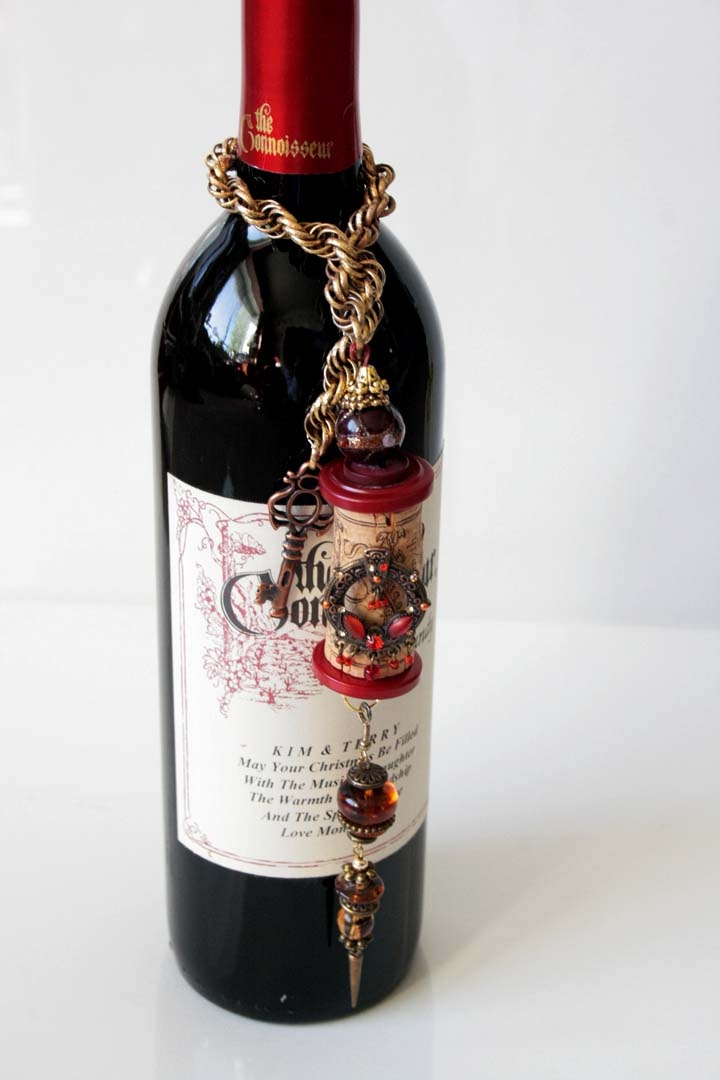 283 best Wine corksbottles crates images