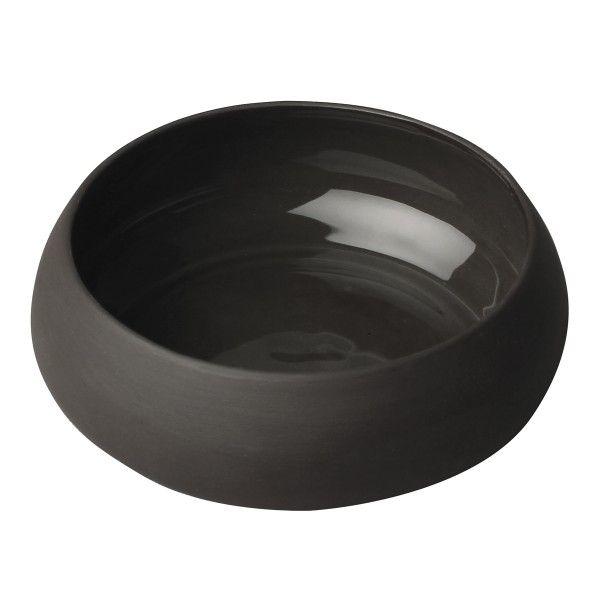 CORPS DE COCOTTE ROND 14 CM - Vaisselle - Guy Degrenne