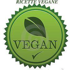 Raccolta di ricette vegane senza carne, pesce, uova, latte burro e derivati. Dolci vegani, piatti vegani, per intolleranti uova latte. Ricette bimby