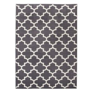 Maples Fretwork Area Rug Target Mobile
