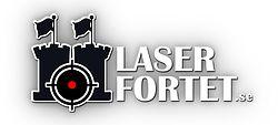 Laserfortet Stockholm
