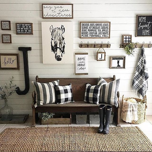 Home Decor Market: 748 Best Creative Walls And Framing Ideas! Images On Pinterest