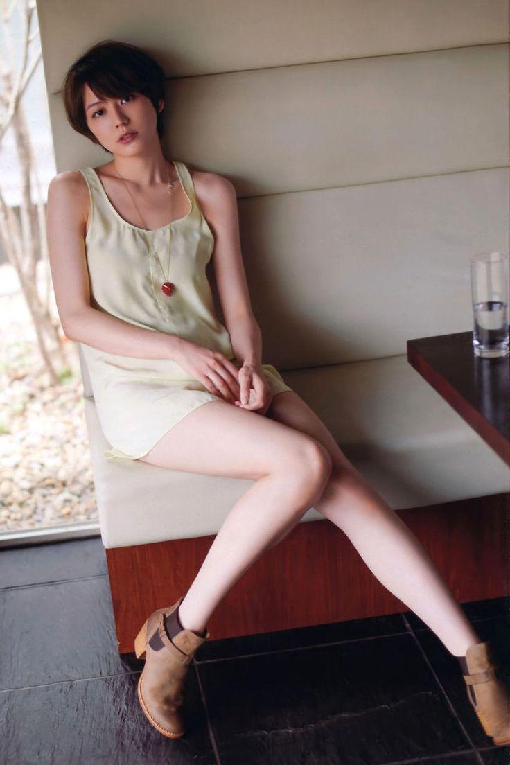 masami nagasawa | 長澤まさみ