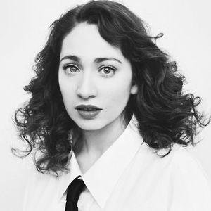 Regina Spektor - The Calculation  #lastfm