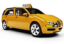 Book your cab or texi in your city with discount..get this discount coupon.. http://www.freeshopdeal.com/store/olacabs-coupons/