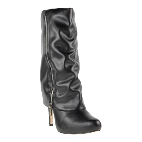 Above It Stiletto Boot by Chinese Laundry