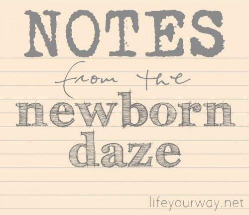 Best 25 Newborn Necessities List Ideas On Pinterest