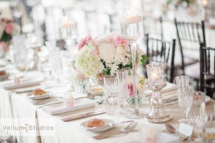 A Modern Glamour Wedding Affair   Foreva Events