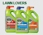 - lawn care products to help you achieve your perfect Aussie Lawn - http://www.buffaloturf.com.au.