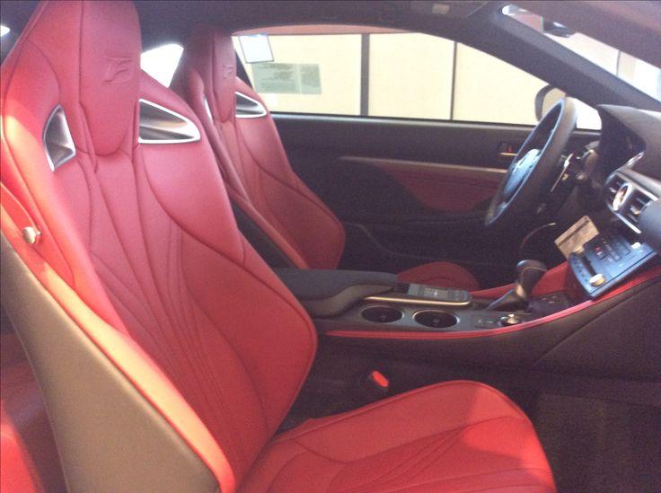 Please fasten your seatbelt before take off.   DCH Lexus of Oxnard 1640 Auto Center Drive Oxnard, CA 93036 Sales & Service (805)988-8500 Parts (805)988-8542 Www.dchlexusofoxnard.com  #Lexus #LexusRCF #RC #LexusRC #Fsport #carswithoutlimits #luxury #rich #LexusLife #luxurylife #fun #usedcarsforsale #car #sportscar #cars #fast #sporty #fashion #style #love #happy #savings #bestdeals #dchlexusofoxnard #impress #impressive #success