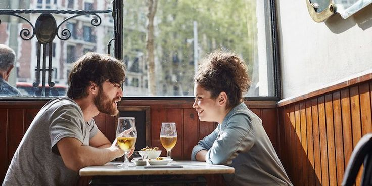 There are number of online dating websites that helps to find your soulmate. But www.worldsingles4love.com is free and easy to use dating website where you can easily search for love or connection. Signup Today !!!