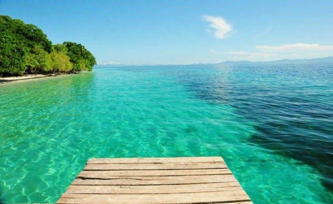 30 Download Background Pemandangan Pantai 57 Gambar Pemandangan Alam Indah Laut Pantai Gunung Air Download Beberapa Contoh Skets Di 2020 Pantai Pemandangan Lautan