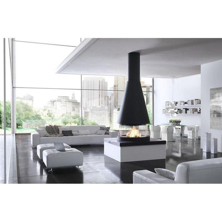 Verblender Wohnzimmer Anleitung : Landhausmöbel Für Wohnzimmer verblender wohnzimmer anleitung
