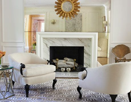 marble fireplace surround white with soft grey veining visit for your