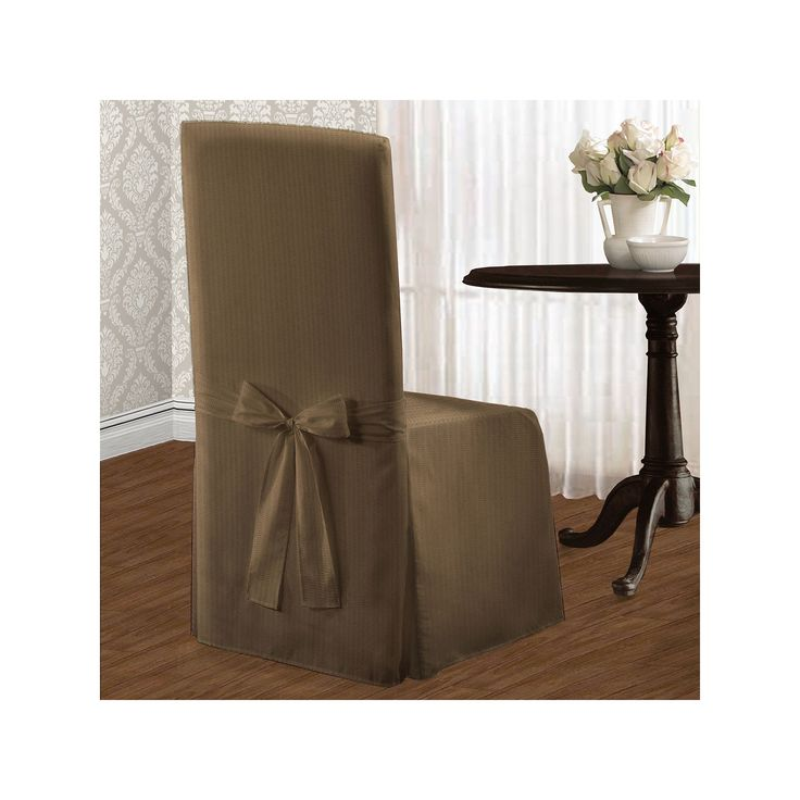 chair slipcovers dining room chair covers and parson chair covers