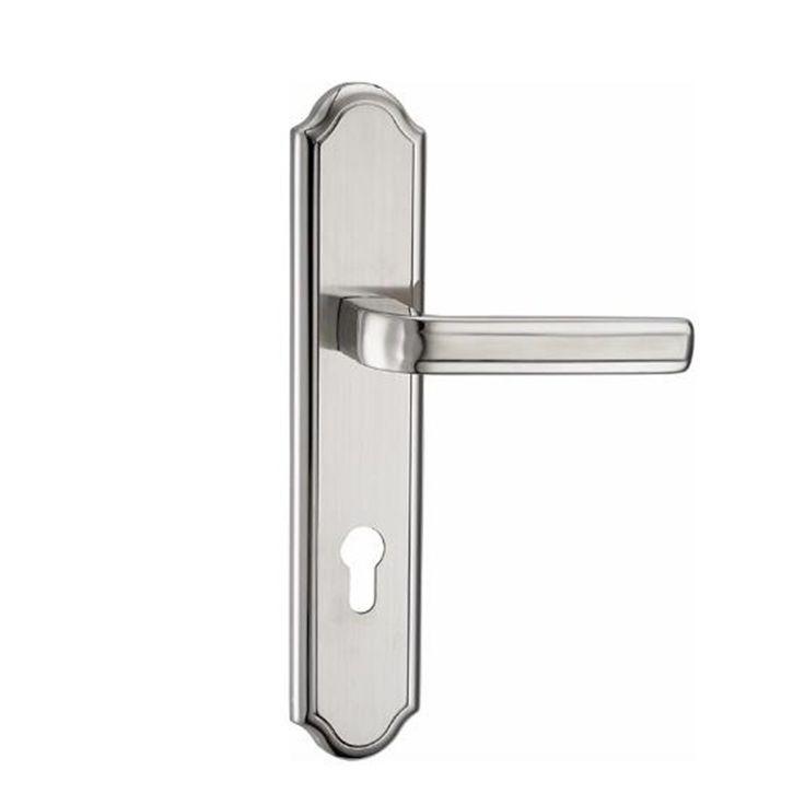 best 25 cylinder locks ideas on pinterest discovery