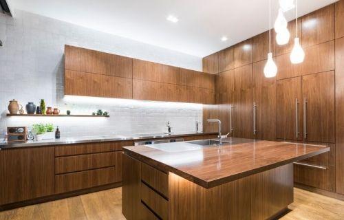37D Metropolis Luxury Penthouse