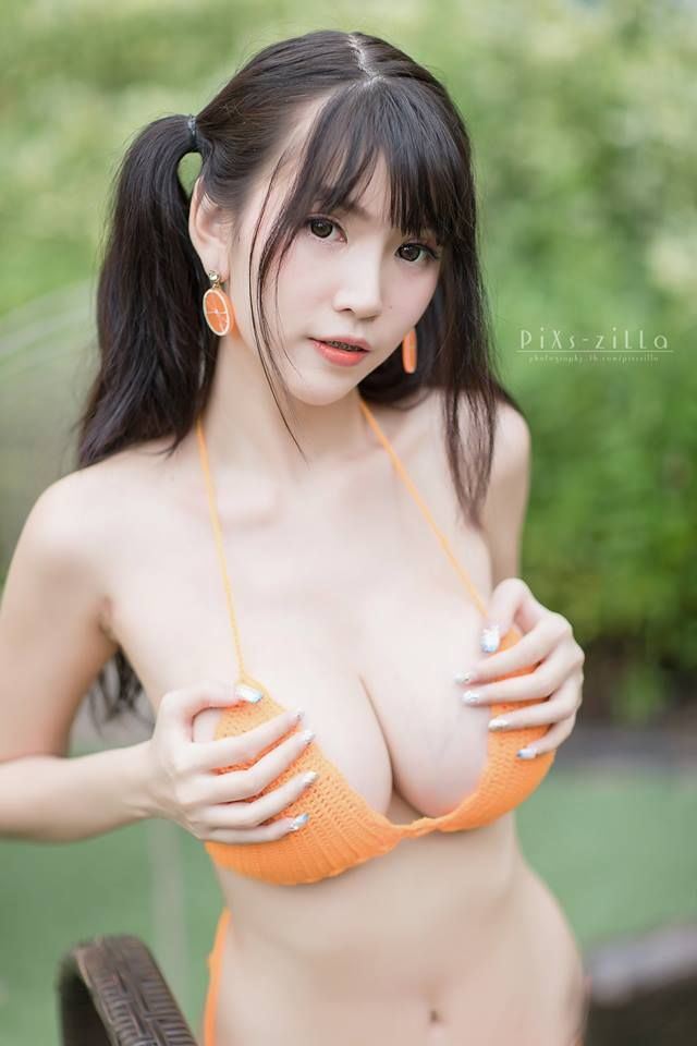 Have removed Sexy nude girl thai