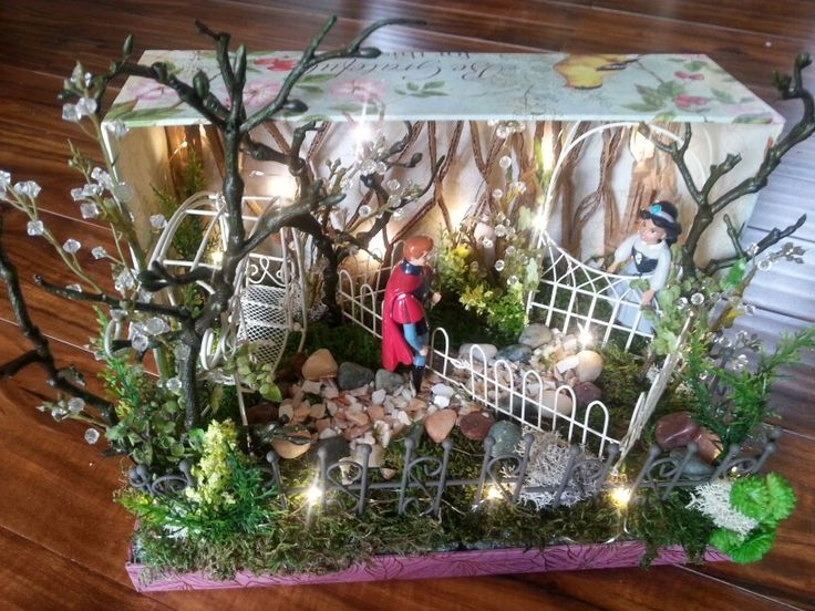 shoe box project for school romeo and juliet crafts pinterest shoe box romeo and juliet. Black Bedroom Furniture Sets. Home Design Ideas