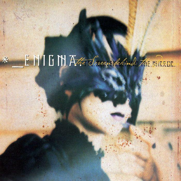 #12 Enigma, и вот песня и клип вполне себе обо мне, и там всё, что мне нравится с детства: друиды, фигурное катание, наряды, рыжие волосы :) https://www.youtube.com/watch?v=f8mMWh62XpU