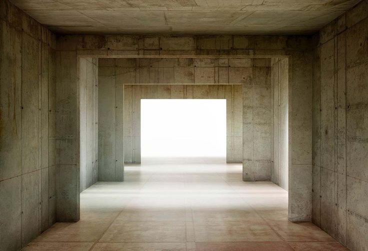 Gioberto Noro is the collective name of Turin-based photographers duo, Sergio Gioberto and Marilena Noro. The images they produce are mostly stills of empty architectures, filled with an uncanny light coming from an exterior light source. Suspended between reality and fiction, the pictures...