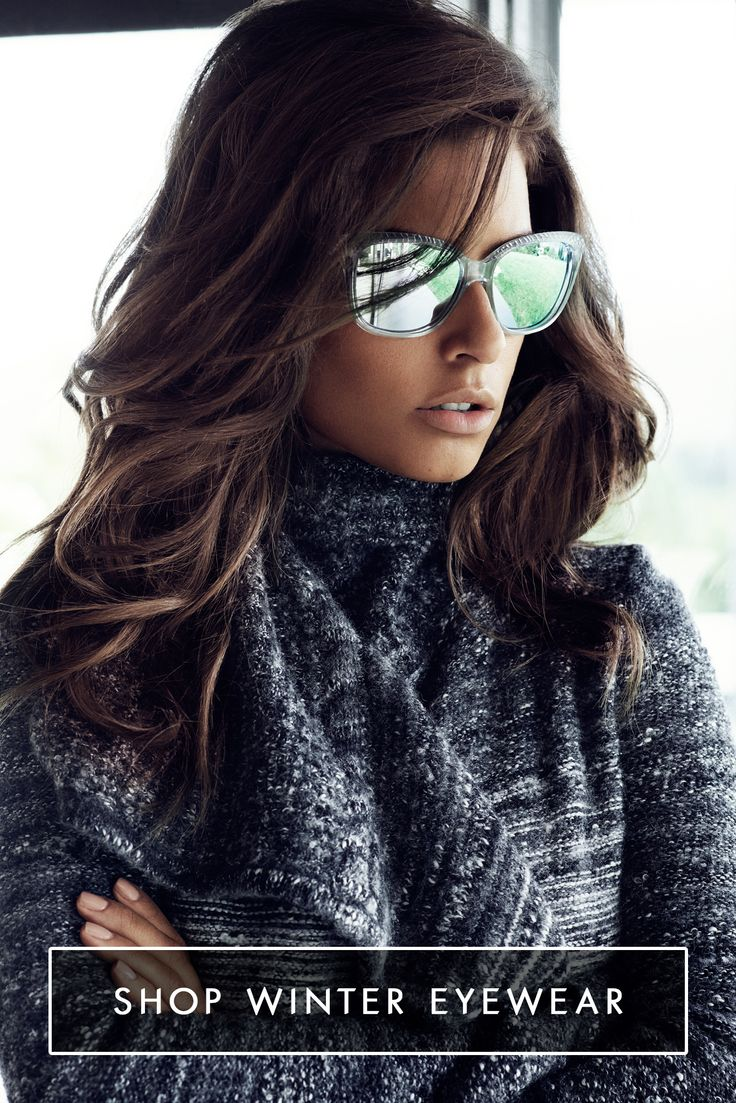 57 best images about GUESS / Eyewear on Pinterest ...