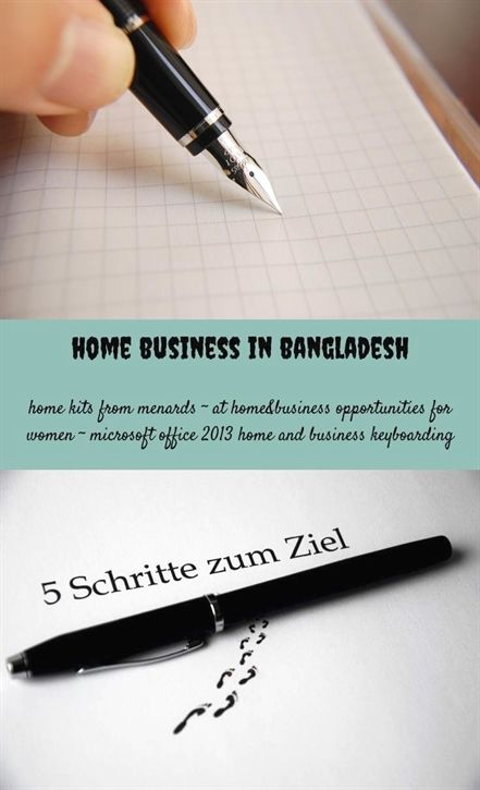 home business in bangladesh_309_20180713060108_25 #home craft